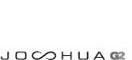 Joshua G2 logo