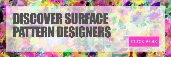 Surface Pattern Banner Image after
