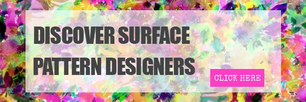 Surface Pattern Banner Image before